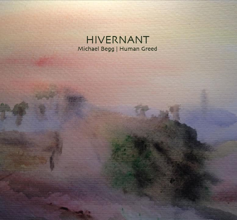 Hivernant by Human Greed
