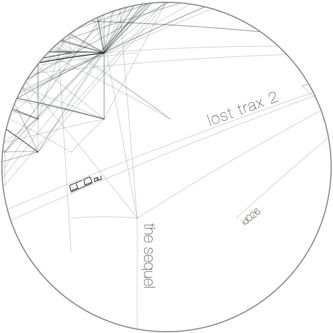 Lost Trax 2 by Unknown