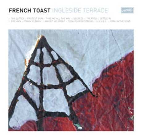 Ingleside Terrace by French Toast