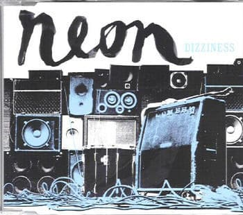 Dizziness by Neon