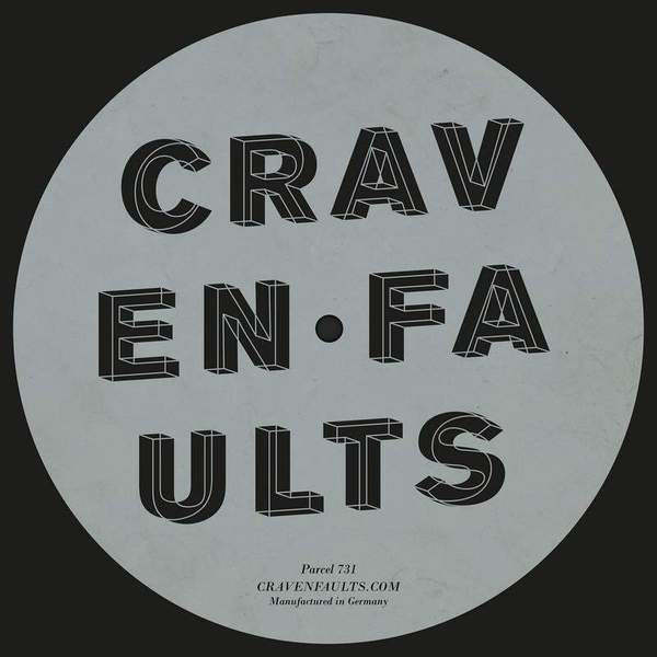 Lowfold Reworks by Craven Faults