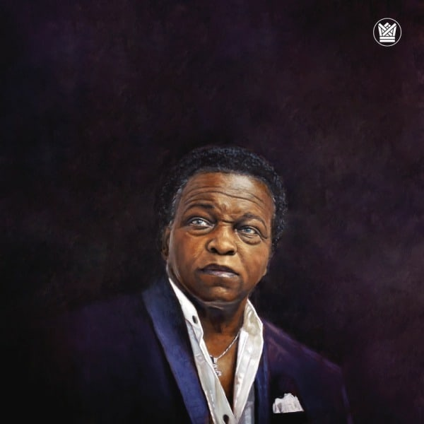 Big Crown Vaults Vol. 1 by Lee Fields & The Expressions