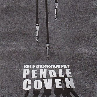 Self Assessment by Pendle Coven