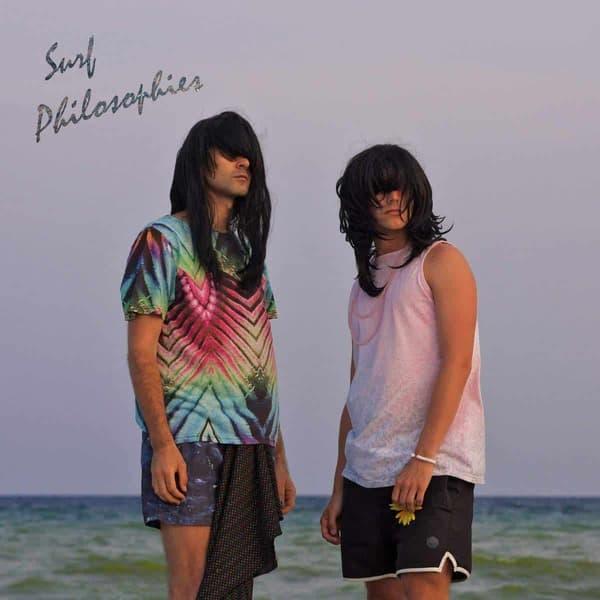 Surf Philosophies by Surf Philosophies
