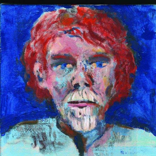 Art and Life by Ed Askew