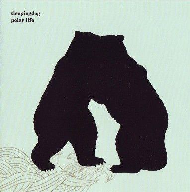 Polar Life by Sleepingdog