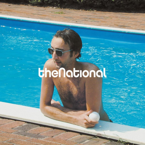 The National by The National