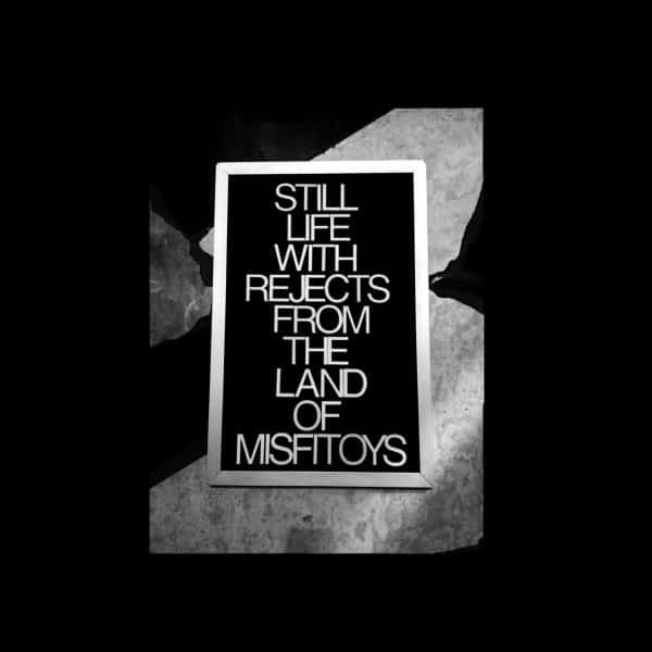 Still Life by Kevin Morby