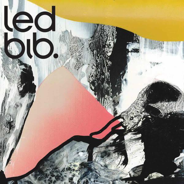 It's Morning by Led Bib