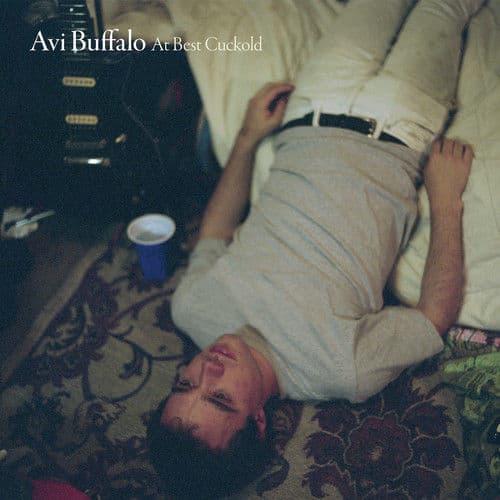 At Best Cuckold by Avi Buffalo