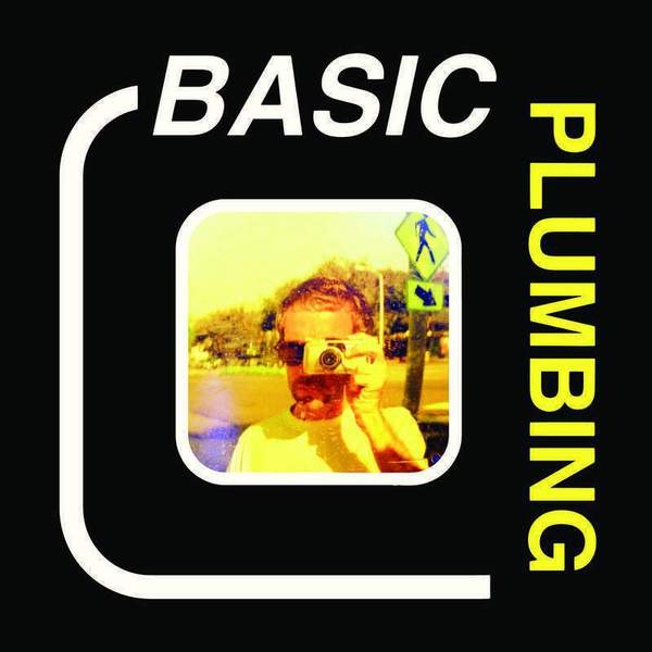 Keeping Up Appearances by Basic Plumbing