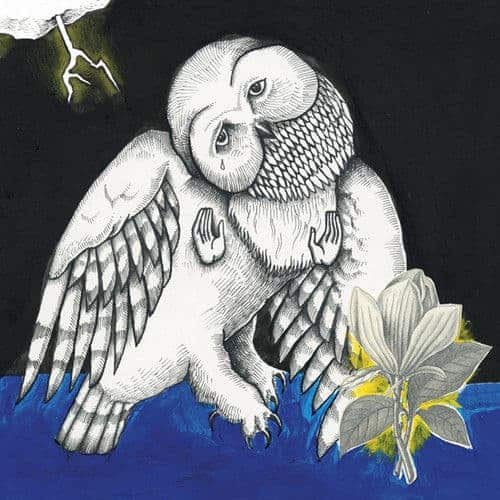 Magnolia Electric Co. (10 Year Anniversary Edition) by Songs: Ohia
