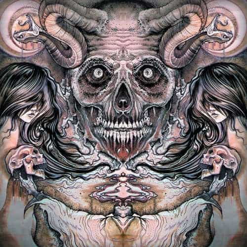 The Devil Is People by Bonnie Stillwatter