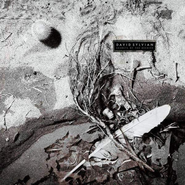 32. David Sylvian - Secrets Of The Beehive