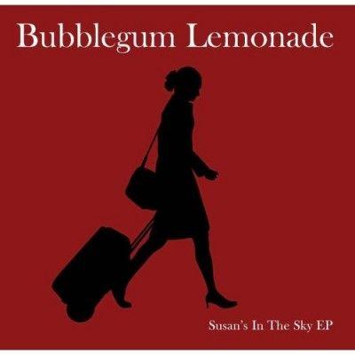 Susan's in the Sky by Bubblegum Lemonade