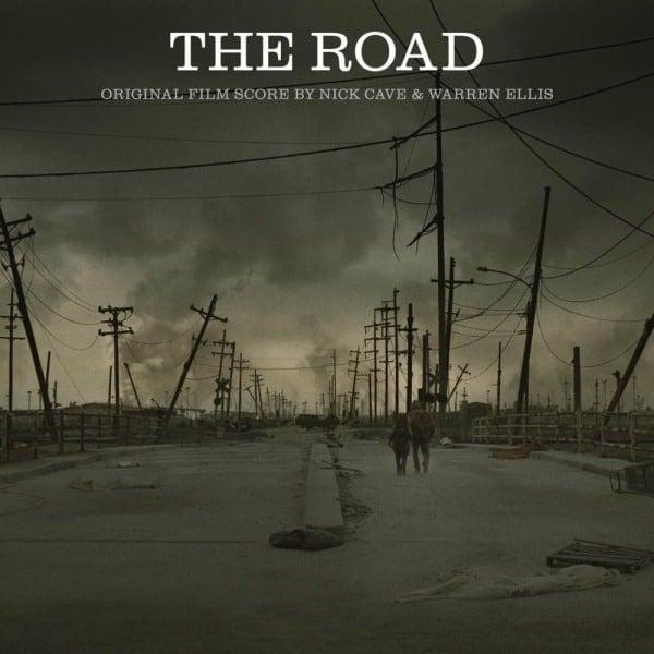 The Road (Original Film Score) by Nick Cave & Warren Ellis
