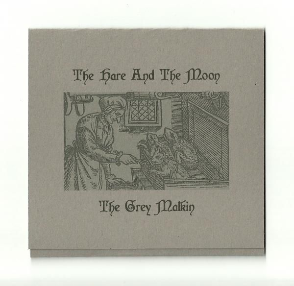 The Grey Malkin by The Hare And The Moon