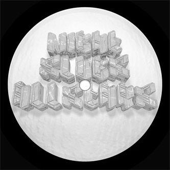 Night Slugs Allstars Vol 2 Sampler by Girl Unit / Morri$