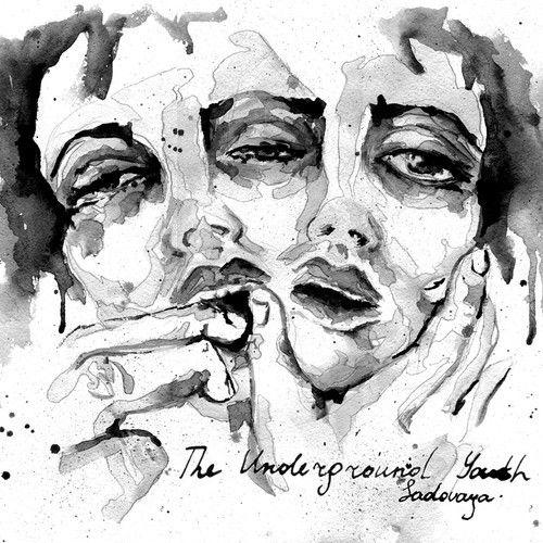 Sadovaya by The Underground Youth
