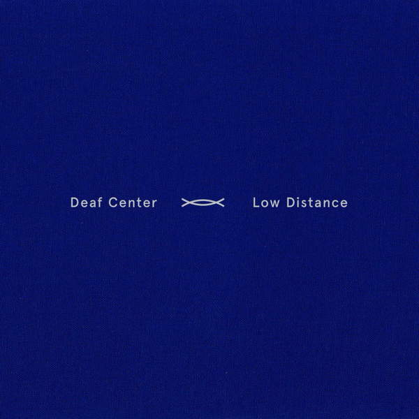 Low Distance by Deaf Center