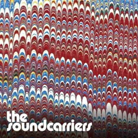 Harmonium by The Soundcarriers