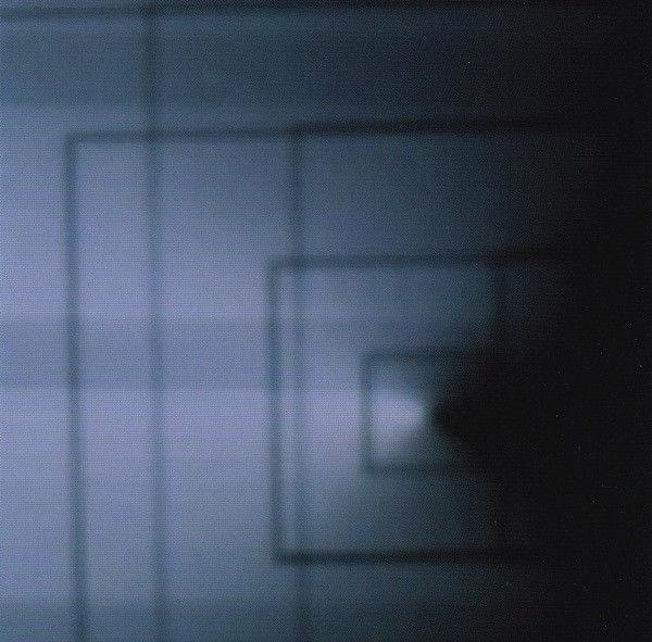 Paranormale Aktivitat by Zwischenwelt