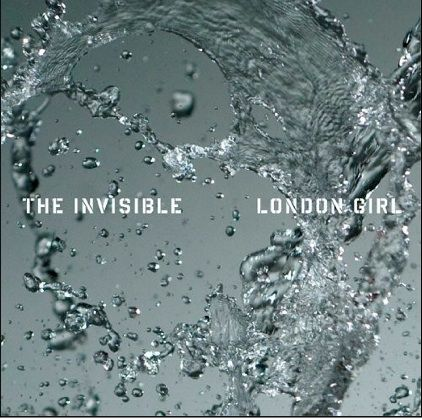 London Girl by The Invisible