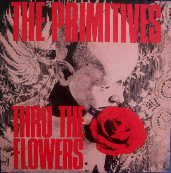 Thru The Flowers by The Primitives