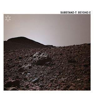 Beyond e by Substanz-t