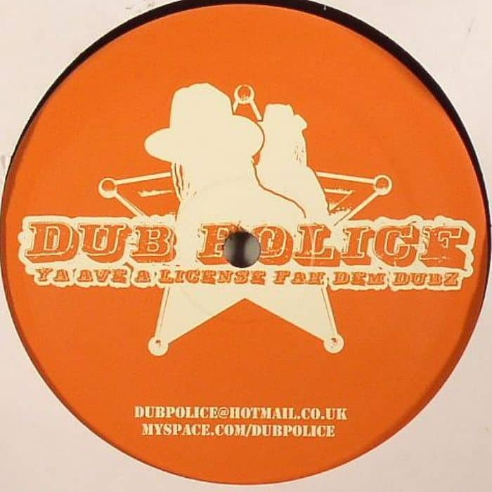 Chocolate Orange/ Forever (D1 Remix) by D1/ Conquest