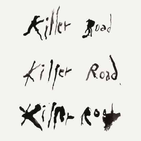Killer Road by Soundwalk Collective with Jesse Paris Smith (featuring Patti Smith)