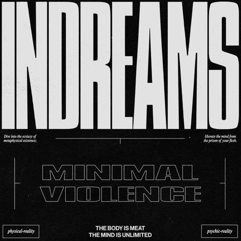 InDreams by Minimal Violence