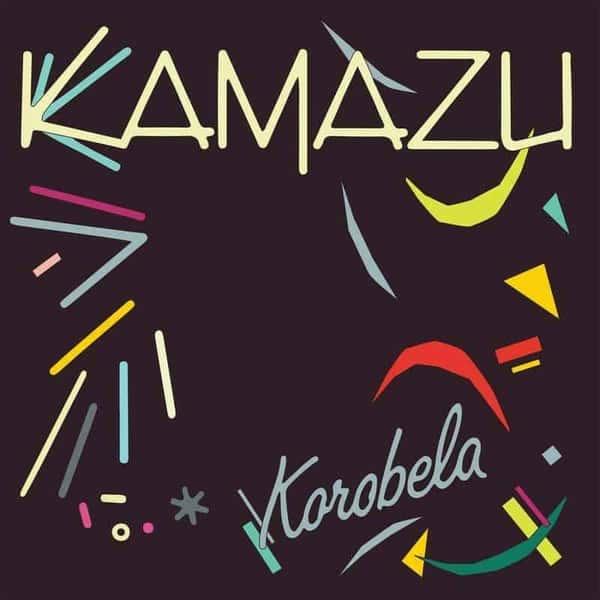 Korobela by Kamazu