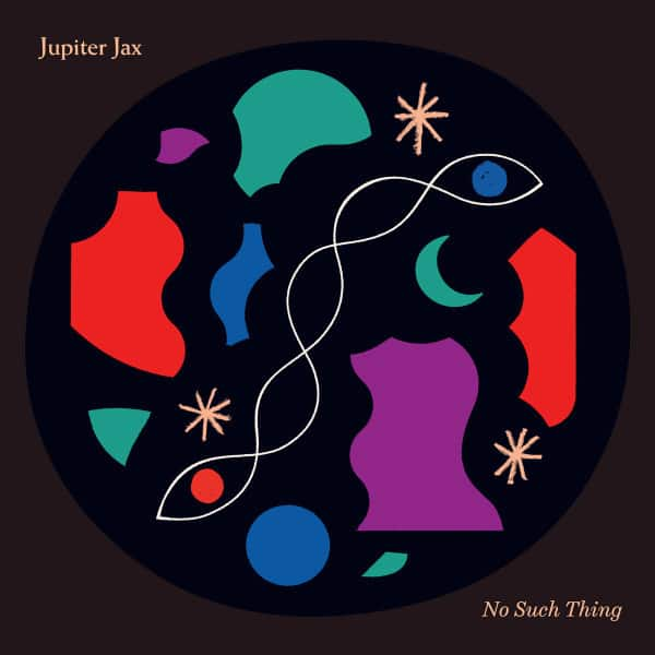 No Such Thing by Jupiter Jax