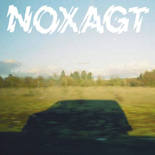 Collection 1 by Noxagt