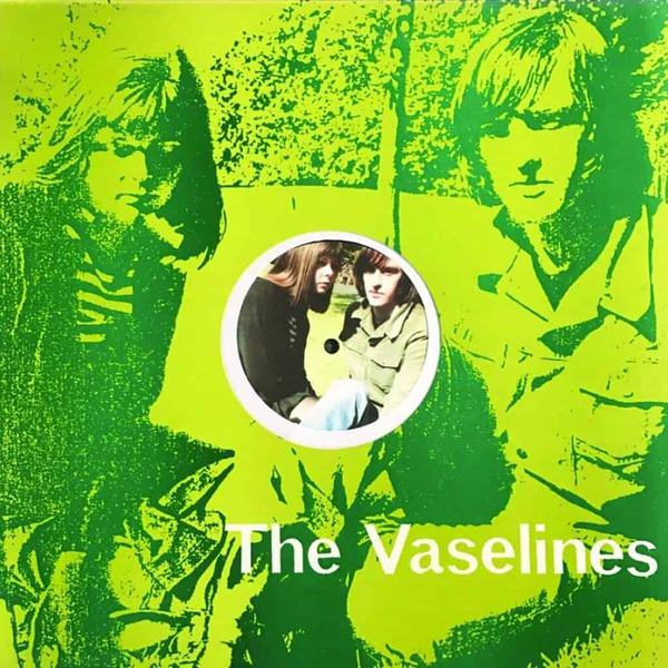 Son Of A Gun by The Vaselines