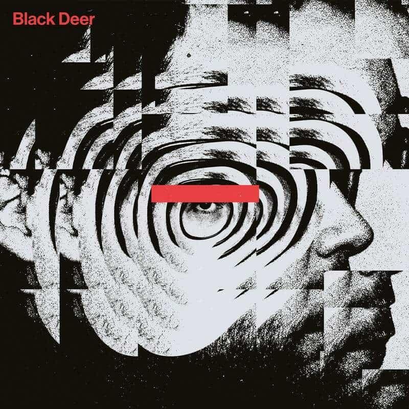 Black Deer by Black Deer
