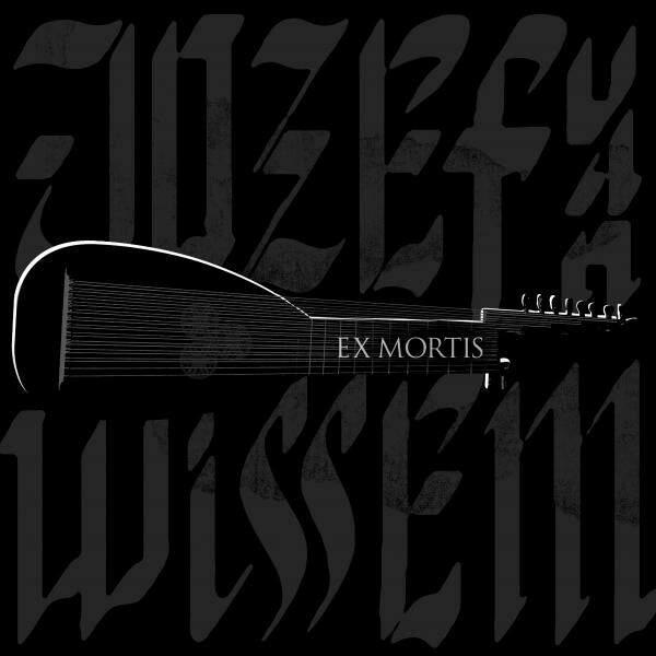 Ex Mortis by Jozef Van Wissem