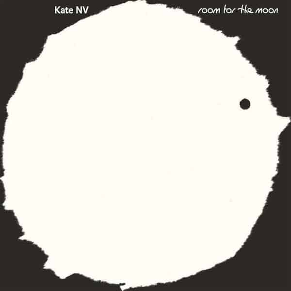 Room For The Moon by Kate NV