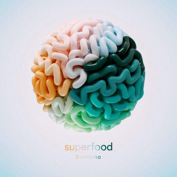 Bambino by Superfood