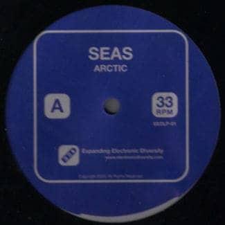 Arctic by Seas
