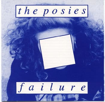 Failure by The Posies