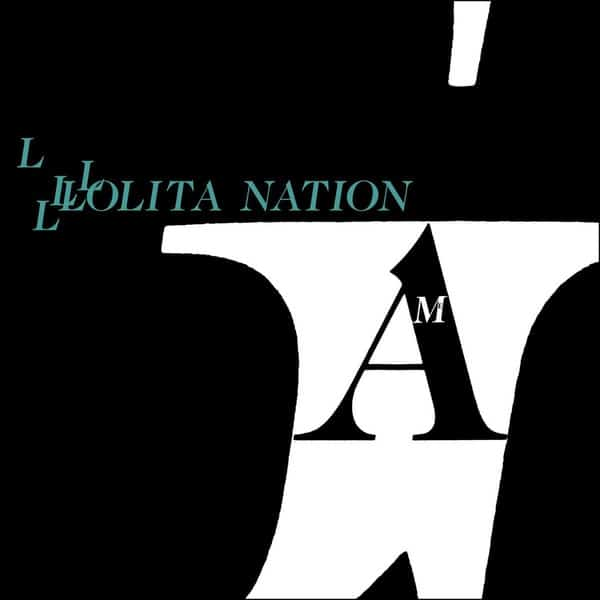 Game Theory - Lolita Nation