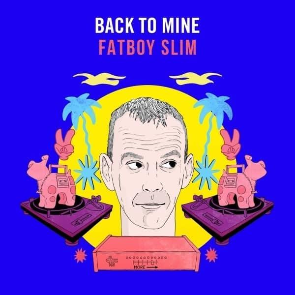 183967-fatboy-slim-various-back-to-mine.