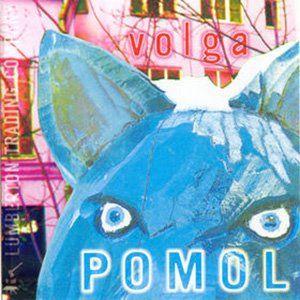 Pomol by Volga