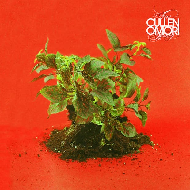 New Misery by Cullen Omori