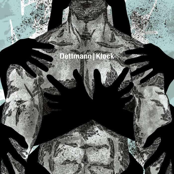 Phantom Studies by Dettmann / Klock