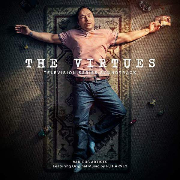 Various - The Virtues (Television Series Soundtrack)