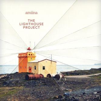The Lighthouse Project by Amiina (Sigur Ros)