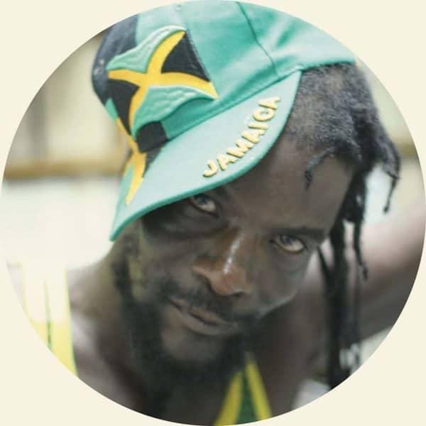 Congo Beat the Drum (single) by Kalbata & Mixmonster